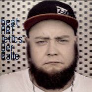 Der Ralle - BeatARTletics