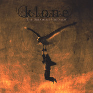 Klone - The Dreamers Hideaway