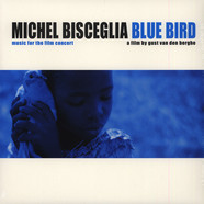 Michel Bisceglia Trio - OST Blue Bird