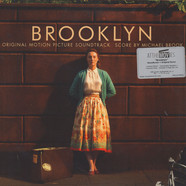 V.A. - OST Brooklyn