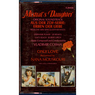 Vladimir Cosma - OST Mistral's Daughter