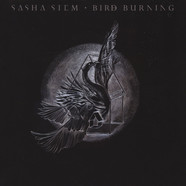 Sasha Siem - Bird Burning
