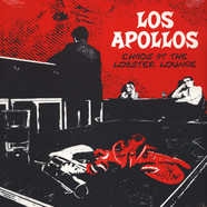 Los Apollos - Chaos At The Lobster Lounge