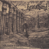 Graveyard - For Thine Is The Darkness