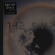 Brian Eno - The Ship Deluxe Version