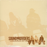 Sound Providers - Looking Backwards: 2001-1998