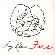 Amy Klein - Fire