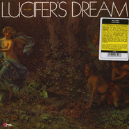 Ralf Nowy - Lucifer's Dream
