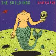 Buildings - Death & Fun
