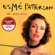 Esme Patterson - We Were Wild