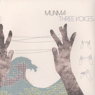 Munma - Three Voices