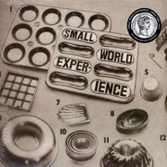 Small World Experience - Shelf-Life