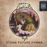 Indica - Stone Future Hymns Colored Vinyl Ediotion