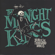 Midknight Kings - Band Of The Thousand Dances