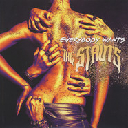 Struts - Everybody Wants
