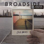Broadside - Old Bones