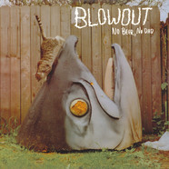 Blowout - No Beer, No Dad