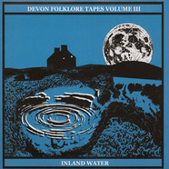 Sam McLoughlin / David A. Jaycock - Inland Water