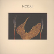 Modaji - Belle Epoque