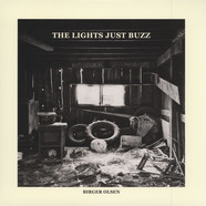 Birger Olsen - Lights Just Buzz