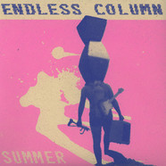 Endless Column - Summer