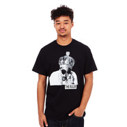 Slick Rick - The Ruler T-Shirt