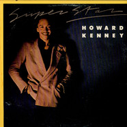 Howard Kenney - Super Star