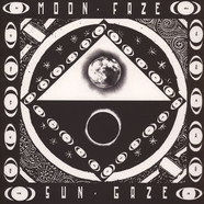 V.A. - Moon Faze Sun Gaze Volume III