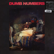 Dumb Numbers - II Purple Vinyl Edition
