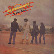 Stormmers, The - Lovers Song