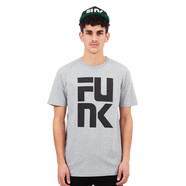 101 Apparel - Funk T-Shirt