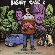 Joe Renzetti - OST Basket Case 2 / Frankenhooker