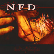 NFD - Got Left Behind / Keep Light Shining