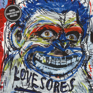 Lovesores - Rock & Roll Animal