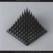 Gregor Tresher - Quiet Distortion
