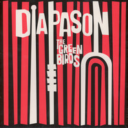 Green Birds, The - Diapason