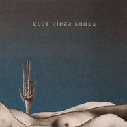 Scott Hirsch - Blue Rider Songs