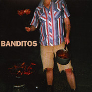 Banditos - Fun All Night