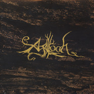 Agalloch - Pale Folklore