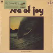 Tully - Sea Of Joy