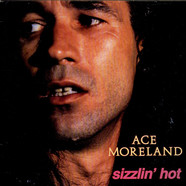 Ace Moreland - Sizzlin' Hot