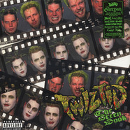 Twiztid - Green Book