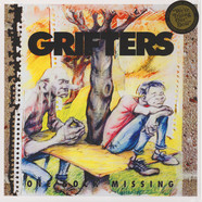 Grifters, The - One Sock Missing