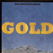 Dylan Carlson - OST Gold