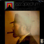 V.A. - The Chicagoans (Jazz Spectrum Vol. 15)
