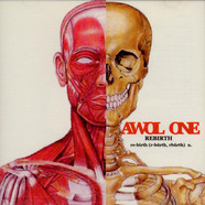 Awol One - Rebirth