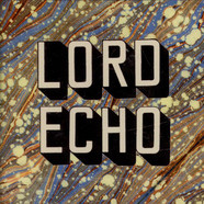 Lord Echo - Melodies