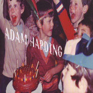 Adam Harding - Between You And Me
