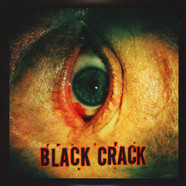 Black Crack - I Woke Up / Peach Fuzz