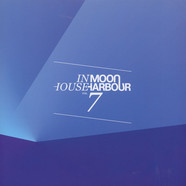 V.A. - Moon Harbour Inhouse Volume 7